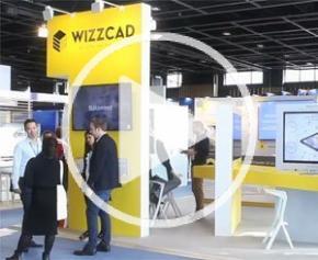 Témoignages client : Pourquoi choisir la solution Wizzcad ?