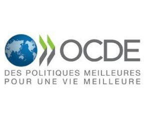 Sortie de crise en vue, mais perspectives très incertaines à court terme selon l'OCDE
