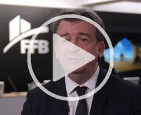 Conférence de presse d'Olivier Salleron du 15 décembre 2020