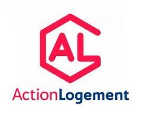 Action Logement prolonge l'aide exceptionnelle aux loyers et prêts immo...