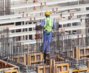 Prise en charge réduite du chômage partiel au 1er février, sauf pour...