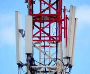 L'État apporte son soutien à un projet d'offre de réseaux 5G privés