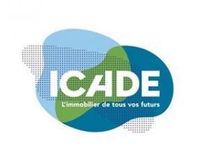 Icade Santé poursuit ses investissements en France et en Italie