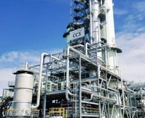 La consommation de biomasse solide dans l'UE croit de 2,2% et...