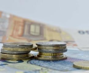 La collecte nette pour le Livret A rebondit à 2,4 milliards d'euros...