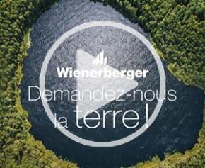 Wienerberger vous présente ses meilleurs vœux