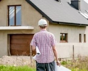 Malgré la crise, le marché du logement ancien entame 2021 sans chamboulement