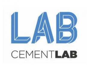 « Objectifs bas carbone » pour les participants du CementLab