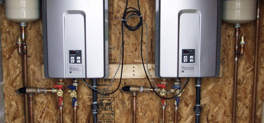 RE2020 : Les fabricants de radiateurs électriques et de chauffe-eau thermodynamiques interpellent le gouvernement