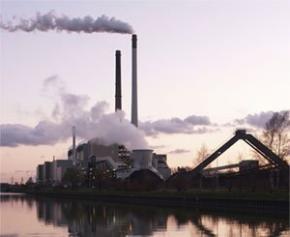 Un projet de norme pour définir la neutralité carbone