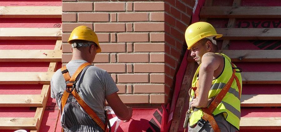 Réforme du RGE : La CAPEB obtient l'expérimentation de la qualification « chantier par chantier »