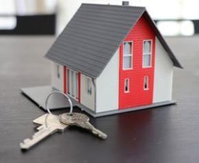 Baromètre du Crédit immobilier: Quoiqu'il arrive, l'année 2021 sera...