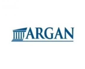 Les revenus du groupe Argan bondissent en 2020