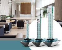 BioZone, la solution la plus puissante pour purifier l'air du SARS-CoV-2