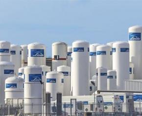 Création du Conseil national de l'hydrogène