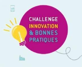 SPIE France met l'innovation à l'honneur