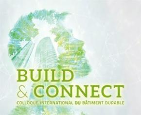 Bilan du colloque Build and Connect 2020