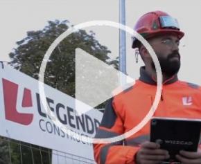 Comment le Groupe Legendre a accéléré les travaux de réhabilitation de 187 logements avec Wizzcad ?