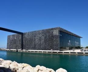 L'architecte star Rudy Ricciotti retenu pour remodeler le musée des Tissus de Lyon