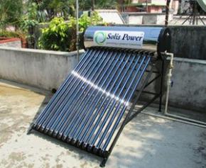 L'Ademe lance la 5e édition de l'appel à projets Énergie Durable