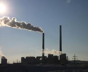 Les mesures écologiques du plan de relance doivent être prolongées pour...