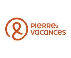 L'activité de Pierre et Vacances divisée par deux au 1er trimestre avec la...