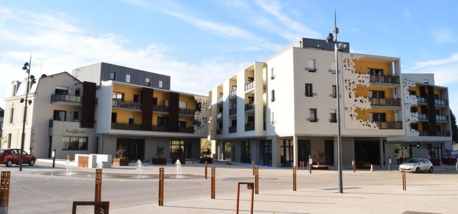 Lancement des mesures pour la réhabilitation et la rénovation énergétique des logements sociaux