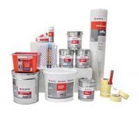 Würth lance une nouvelle gamme de peinture à action dépolluante et de destruction des mauvaises odeurs