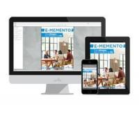 Saint-Gobain présente la nouvelle édition du Grand Memento du Vitrage