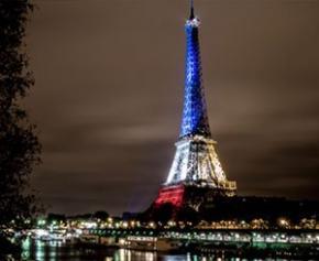 Les chantiers des JO-2024 de Paris dans les starting-blocks