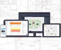 Finalcad One, la nouvelle plateforme collaborative de gestion de projets qui optimise le travail en équipe