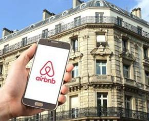 Airbnb type tourist rentals: the City of Paris rules validated ...