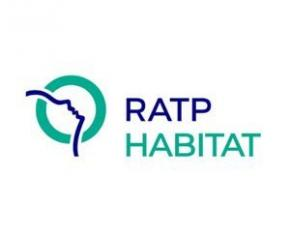 RATP Habitat obtains ISO 9001 certification for all of its activities