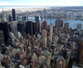 New York to extend until May 2021 its moratorium on ...