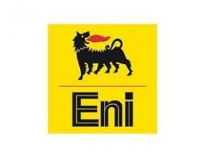 Italian Eni acquires three photovoltaic projects in Spain