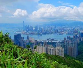 US Consulate Sells Real Estate In Hong Kong After ...
