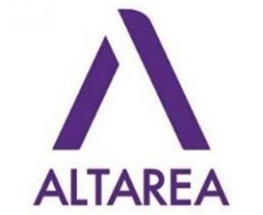 Altarea suffered in 2020 from the postponement of major deliveries