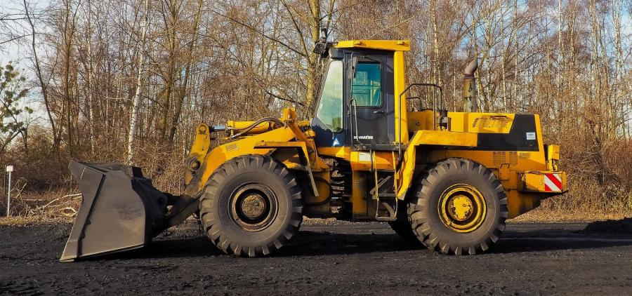 Construction companies request the maintenance of Non-Road Diesel