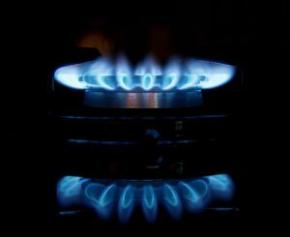 Regulated gas prices increase by 5,7% on average in March