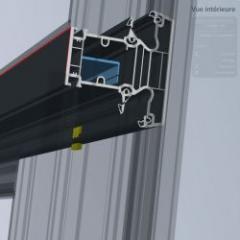 Logiciel de GPAO et configurateur technique pour la gestion des ateliers de fabrication