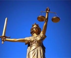 Le jugement de l'ex-sénateur Joseph Castelli pour trafic d'influence reporté