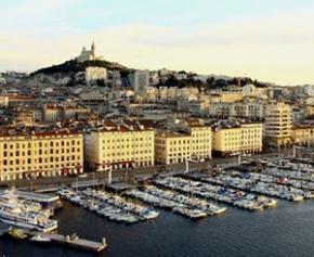 A Marseille, la lutte contre l'habitat indigne au ralenti
