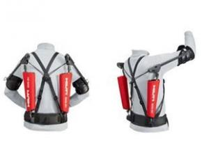 Hilti launches its first exoskeleton