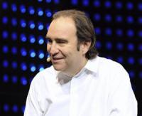 Xavier Niel will finance a free agricultural school
