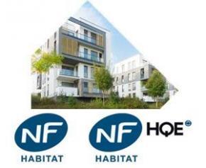 En 2020, les acteurs du logement neuf ont maintenu le cap de la qualité...