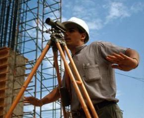 Les Géomètres-Experts plaident pour un projet de loi climat et résilience qui...