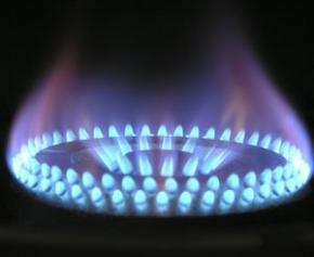 Les tarifs réglementés du gaz baissent de 4,1% en moyenne en avril