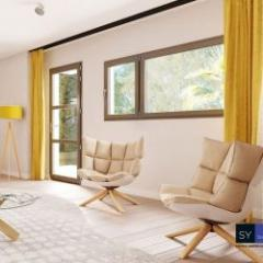 From classic to contemporary wood windows