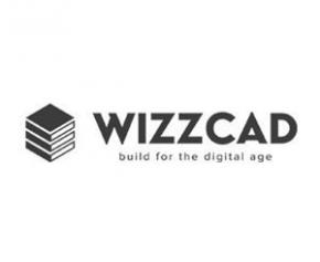 Wizzcad wins the Elogie-Siemp call for projects conducted in partnership with ...