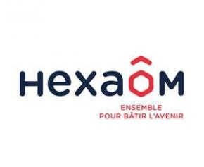 Homebuilder Hexaom is having a happy new year 2020 driven by ...